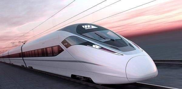 中国今年计划发射6颗通信卫星:飞机高铁网络全覆盖