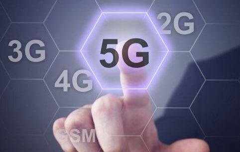 【MWC 2017】20家公司表态5G将在2019年大规模部署