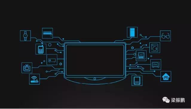 从语音识别到语义分析,人工智能电视迈入2.0时代