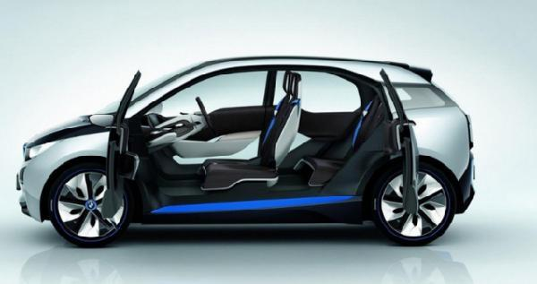 新能源汽车如何破局?碳纤维轻量化或成突围方向