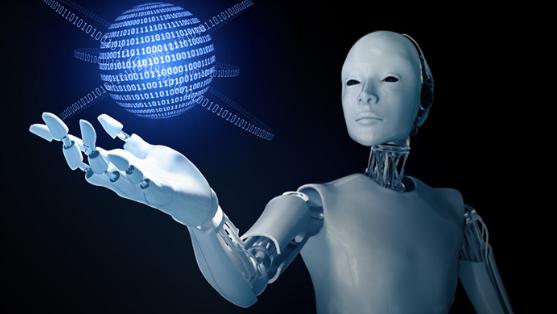 英伟达用人工智能引领视频监控行业大变革