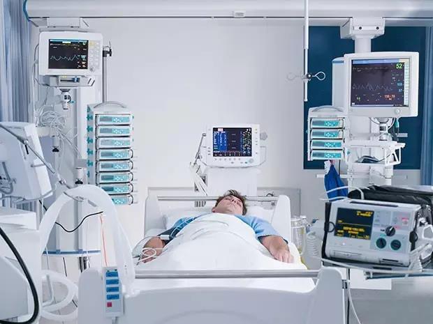 人工智能预测重病患者生死:准确率达93%