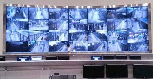 VaaS和在线视频将推动视频流软件市场增长