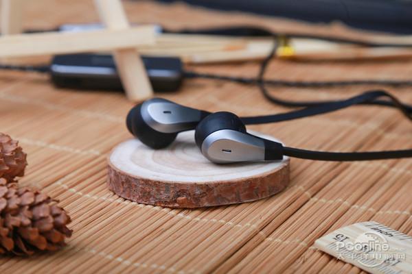 用黑科技找回宁静 三星EO-IG950智能降噪耳机体验