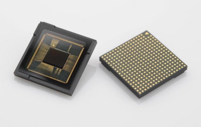 揭秘三星全新ISOCELL传感器技术