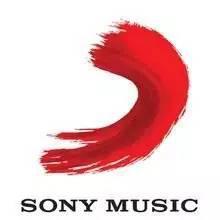 致身音乐,索尼的复兴任重而道远