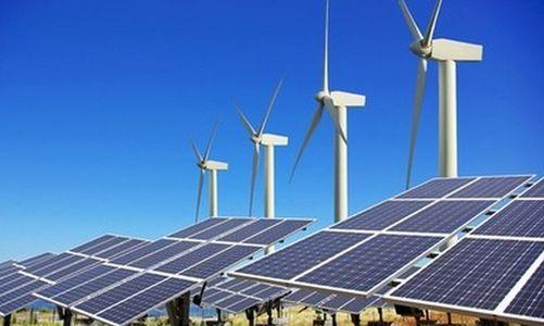 十三五可再生能源力破补贴和限电难题