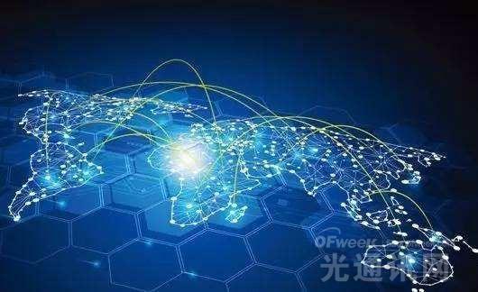 高通携俄罗斯Megafon测试NB-IoT技术