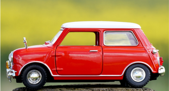 7大国禁售燃油车大计:新能源汽车的崛起