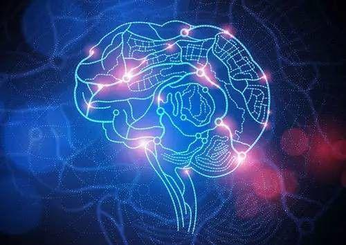 """谷歌为DeepMind AI开发""""打盹""""技能"""