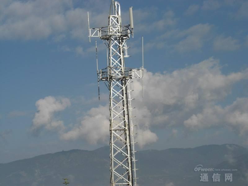 华为将携手Optus等企业在卡迪亚区部署移动塔