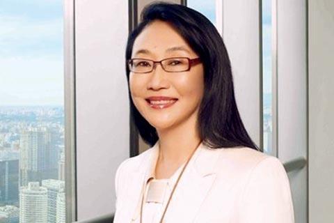 """HTC/谷歌11亿美元交易背后 讲一讲""""铁娘子""""王雪红的故事"""