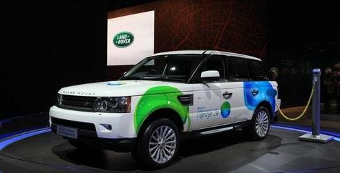 新能源汽车发展机遇面前的风险,你不可不知!