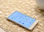 魅蓝Note5深度评测:为何说做工堪比iPhone 7?