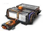 补贴新政对动力电池材料影响几何?