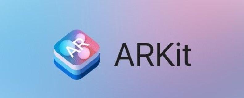 苹果发表新指南,敦促开发者开发和推广更多AR应用