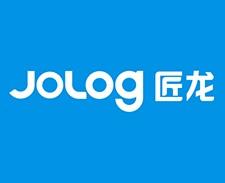 """杭州匠龙机器人科技有限公司参加OFweek 2017""""维科杯""""中国人工智能行业年度评选"""