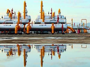 重庆市核准12968.45万元天然气分布式能源项目