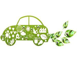 我国新能源汽车产业近5年进入黄金发展期