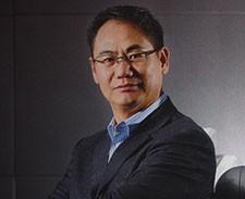 "OFweek 2017""维科杯""中国高科技行业最佳商业领袖候选人:曲道奎"