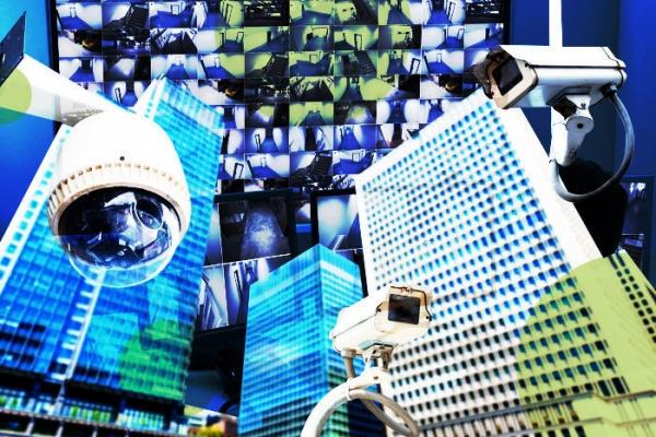 人工智能将如何变革视频监控行业?