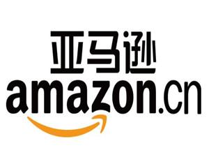 亚马逊新专利遭质疑 电动汽车无人机充电太科幻