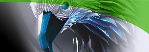 希捷发布人工智能硬盘酷鹰AI,优化视频监控安全性和分析速度
