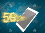 紧随潮流 云达科技携手英特尔加快5G开发