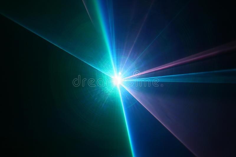 2017年下半年激光行业6大创新与发展趋势