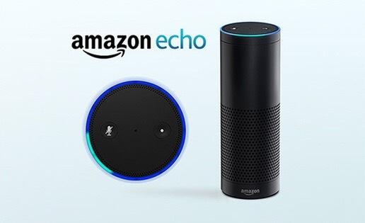 进一步扩张全球市场,亚马逊智能音箱下周将进入日本