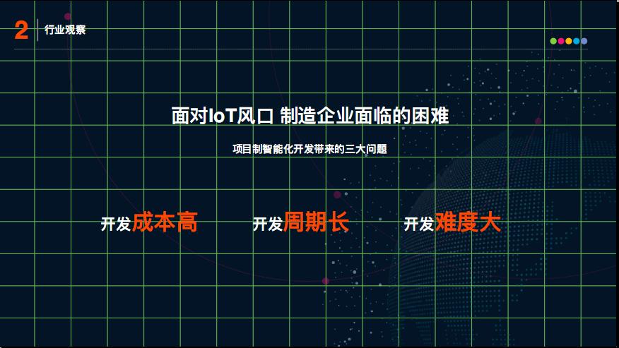 """智能全球化 中国企业发现海外""""金矿"""""""
