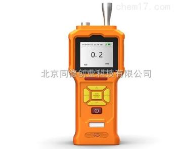 """环境空气自动监测臭氧标准印发 相关设备""""整装待发"""""""