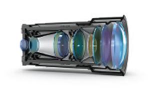 Zemax光学设计软件全新炫酷功能