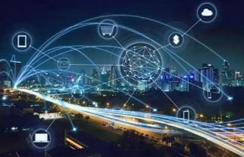 看这五点对于物联网的认识和理解,简直颠覆你的想象