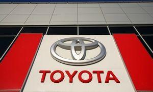 丰田投资1亿多美元在波兰生产汽油引擎 主要用于混动车型