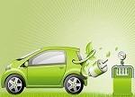 2018年新能源汽车补贴调整方向曝光