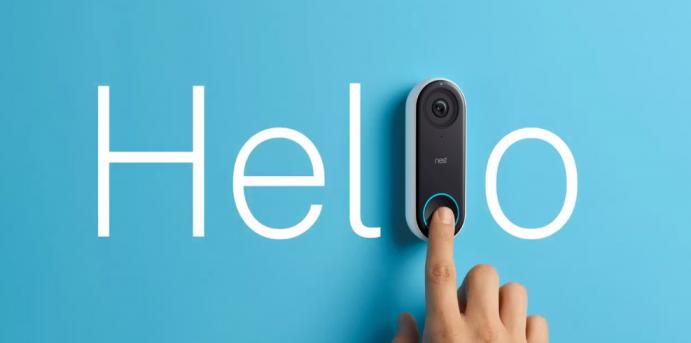谷歌或整合Nest到硬件业务,进一步扩张智能家居发展