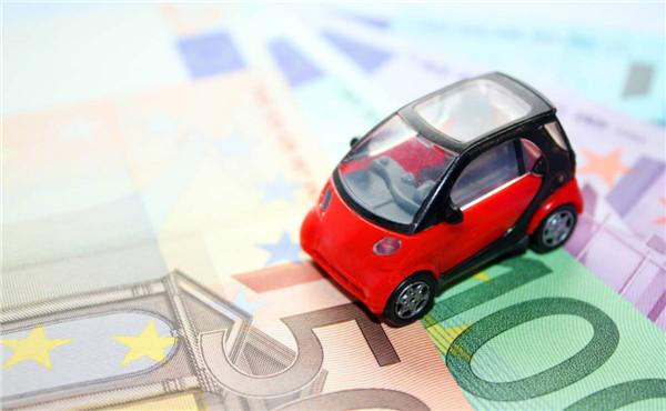 新能源汽车补贴新政猜想:能耗门槛将绊倒谁?