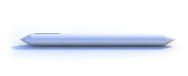 比手柄更好用,Drawboard Pen让玩家在VR中轻松作画