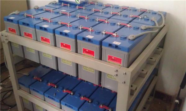 2017年铅酸蓄电池产品质量抽查情况公布 产品合格率为94%
