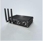 边缘计算系统MICA集成了无线传感器