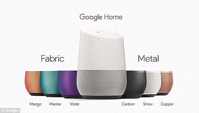 谷歌推遥感护婴专利:可远程锁门断电