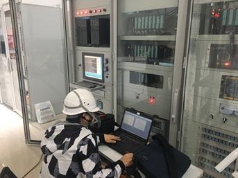 海南首座抽水蓄能电站正式建成