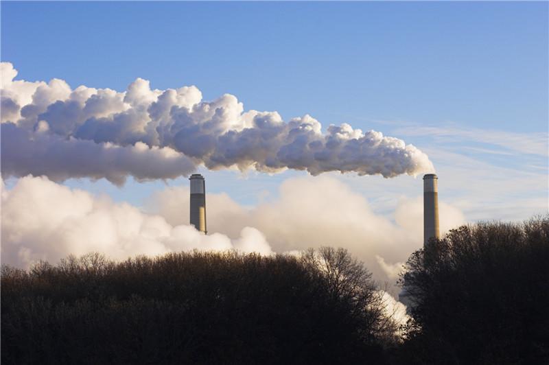 张博庭:煤电不能再这么无序发展下去了