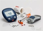 PICT 生物3D打印机 改变1型糖尿病疗法