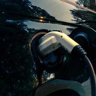 """新能源车""""准生证""""收紧 浑水摸鱼终将出局"""