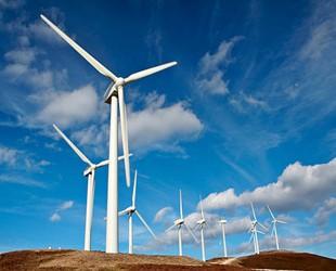 三峡集团加大对闽投资 发展海上风电