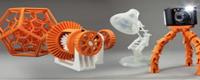 从十大趋势看3D打印产业如何前行