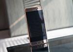 华为Mate 9 Pro评测:拍照对比iPhone 7 Plus/三星S7 edge也不逊色