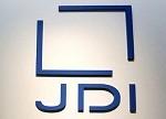 陆厂加持不怕iPhone减产?JDI看旺本季业绩